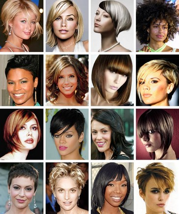 More Picture For curly medium length hairstyles 2011 new hair styles celebrity.