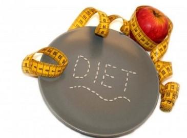 хочу похудеть на 15 кг за месяц