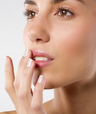 Правильный уход за губами: какой он?