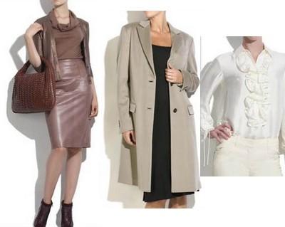 Платья для женщин 50 лет доставка