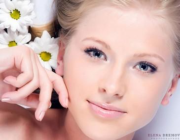 Благодаря косметическим средствам Monave кожа становится бархатной и упругой, приобретает сияющий вид...