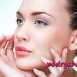 Расширенные поры на лице: стягиваем «ямки»