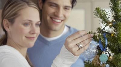 Как загадать желание на Новый год? 6 способов загадывания желаний под бой курантов