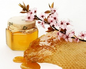 Натуральные средства для умывания для проблемной кожи