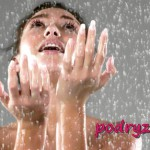 Как контрастный душ запускает процесс похудения?