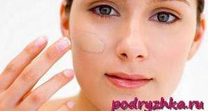 Как правильно выбрать основу под макияж?