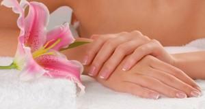 Как укрепить ногти в домашних условиях: рецепты против ломкости и слоения