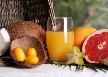 Сокотерапия. Лечение соками: фруктовыми и ягодными