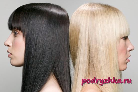 Маски для густоты и роста волос, эффективные рецепты в 73