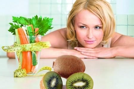 Как похудеть сбросить 10 килограммов