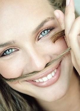 Для удаления волос на лице в домашних условиях 64