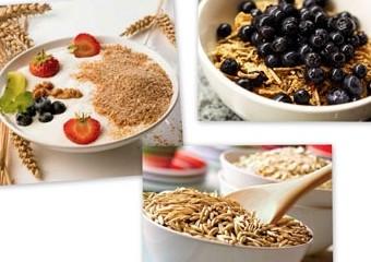 Ежедневная диета при сахарном диабете