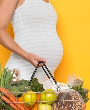 Диета во время беременности — правильное питание беременной женщины, разгрузочные дни