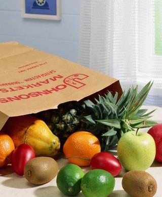 фрукты для похудения на ночь
