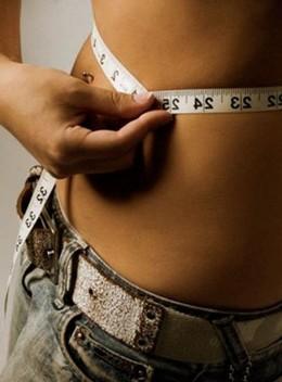 как похудеть на групповых занятиях