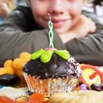 Самые вкусные десерты для детей