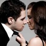 Тонкости брака или Как соблазнить собственного мужа?