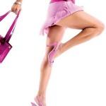 Диета Лисси Муссы — как сделать из тушки фигурку?