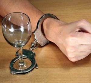 Предложение: Кдирование алкоголизма в Чебоксарах В основе метода кодирование по методу Довженко. читать объявление
