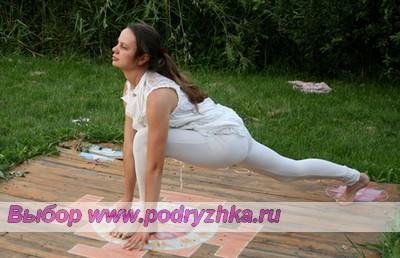 Uprazhneniia_dlia_rastiazhki_na_shpagat