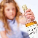 Проблема современности: как лечить алкоголизм у детей и подростков?