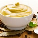Рецепты горчичных масок для ускорения роста волос