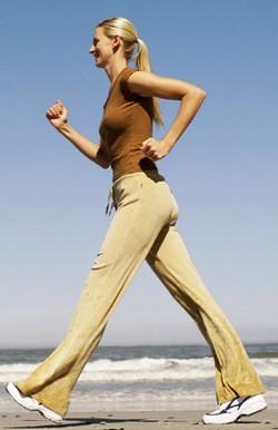 откачать жир с живота и боков