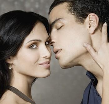 Как свести любого мужчину с ума? Секреты обольщения