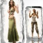 Что такое криотерапия жидким азотом? Лечение холодом в косметологии