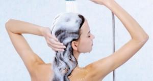Как правильно мыть волосы: советы и рекомендации