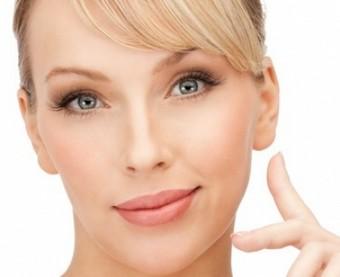 Народные рецепты лечения жировиков на лице