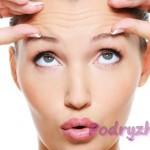 Как убрать мимические морщины: наносим удар по следам старения