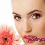 Как быстро отрастить брови: стимулируем активный рост