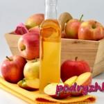 Яблочный уксус для похудения: миф или реальность?