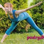 Занятие 11: Комплекс упражнений «Интенсивное похудение»