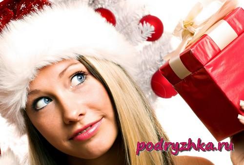 Как выбрать подарки к Новому 2015 году?