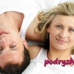 Как «растребушить» жизнь с мужем: нотка перчика в отношения
