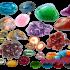 Камни-амулеты или Как выбрать талисман по знакам Зодиака?