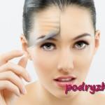 Маска с солкосерилом и димексидом: смесь для омоложения