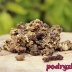 Настойка прополиса, или Пчелиное лекарство от всех хворей