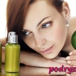 Самые полезные масла для кожи лица