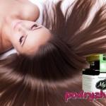 Мумие для возрождения волос