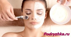 Яичные маски для лица: кожа как у младенца за один сеанс