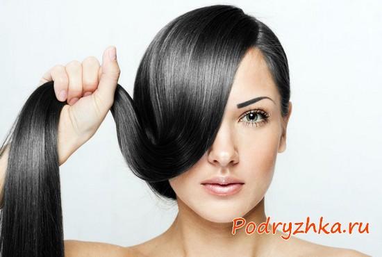 Маски для волос с димексидом - популярные рецепты, меры предосторожности