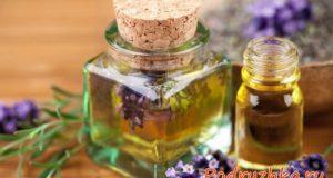 Как сделать гидрофильное масло для умывания самостоятельно?