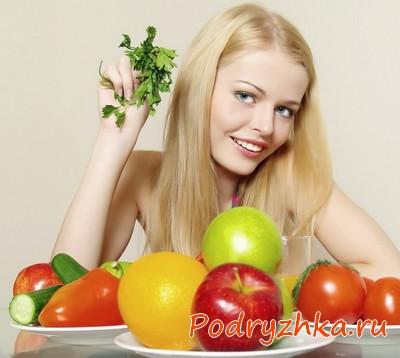 Из каких продуктов получить витамины группы B12, PP