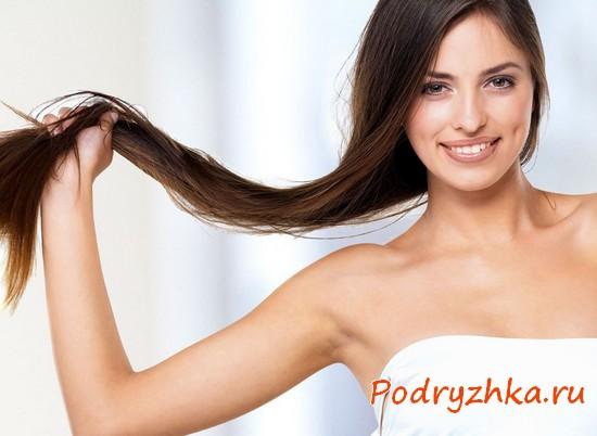 Аптечные препараты для ускорения роста волос