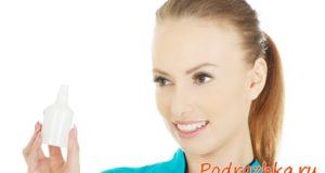 Перекись для лица: отбеливание, очищение и омоложение