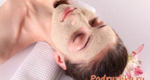 Дрожжевая маска от морщин: домашнее экспресс-омоложение лица